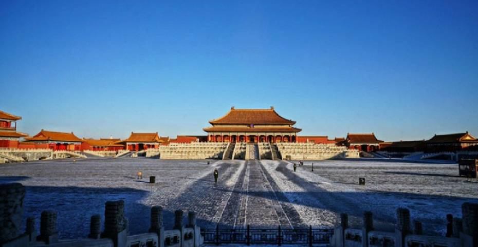 http://www.abcstudylinks.com/gallery/country/china/large/country_china_img.jpeg