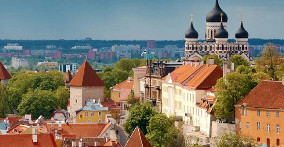 http://www.abcstudylinks.com/gallery/country/estonia/large/country_estonia_image.jpeg