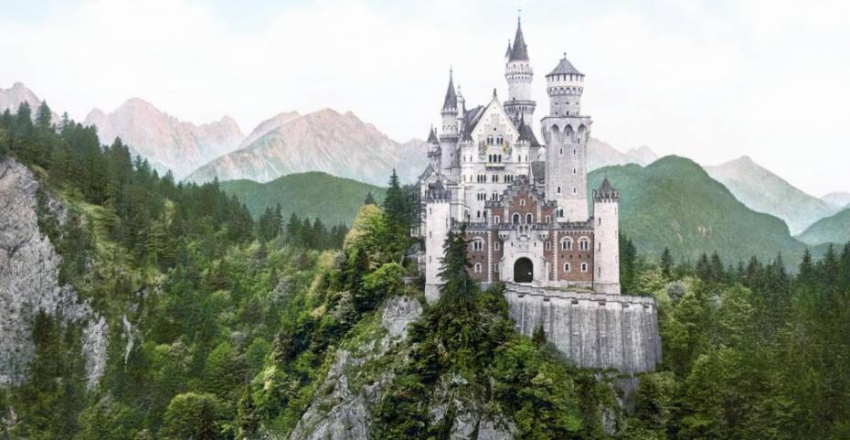 http://www.abcstudylinks.com/gallery/country/germany/large/country_germany_germany.jpeg