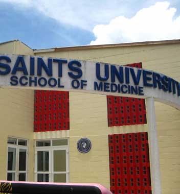 http://www.abcstudylinks.com/gallery/university/american_international_medical_university_(aimu-saint_lucia_campus)/small/university_american_international_medical_university_(aimu-saint_lucia_campus)_img.jpeg