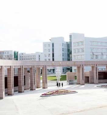 http://www.abcstudylinks.com/gallery/university/beihua_university/small/university_beihua_university_beihua.jpeg