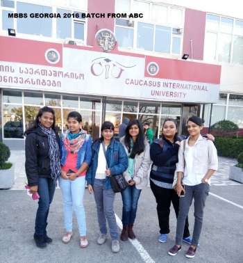 http://www.abcstudylinks.com/gallery/university/caucasus_international_university/small/university_caucasus_international_university_photos.jpeg