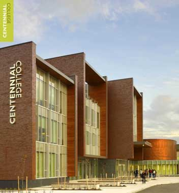 http://www.abcstudylinks.com/gallery/university/centennial_college/small/university_centennial_college_centennial.jpeg