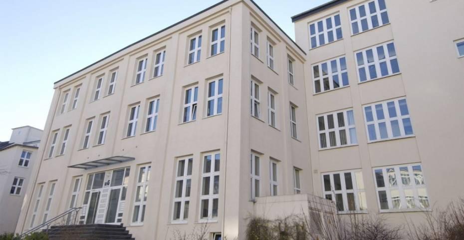 Fachhochschule des Mittelstand (FHM)