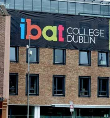 http://www.abcstudylinks.com/gallery/university/ibat_college/small/university_ibat_college_pic.jpeg
