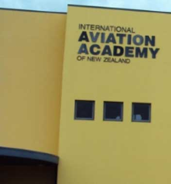 http://www.abcstudylinks.com/gallery/university/international_aviation_academy/small/university_international_aviation_academy_international.jpeg
