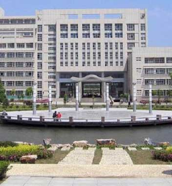 http://www.abcstudylinks.com/gallery/university/jiangsu_university/small/university_jiangsu_university_pic.jpeg