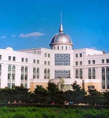 http://www.abcstudylinks.com/gallery/university/jilin_university/small/university_jilin_university_jilin.jpeg