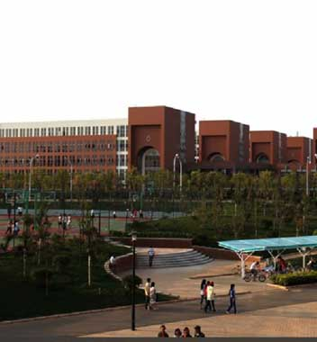 http://www.abcstudylinks.com/gallery/university/kuming_medical_university/small/university_kuming_medical_university_kuming.jpeg