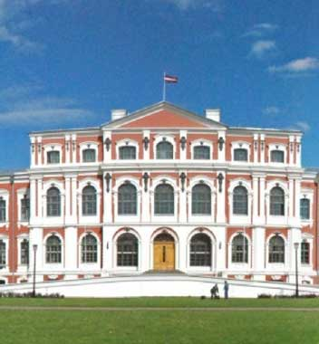 http://www.abcstudylinks.com/gallery/university/latvia_university_of_agriculture/small/university_latvia_university_of_agriculture_pic.jpeg