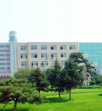 http://www.abcstudylinks.com/gallery/university/liaoning_medical_university/small/university_liaoning_medical_university_liaoning.jpeg