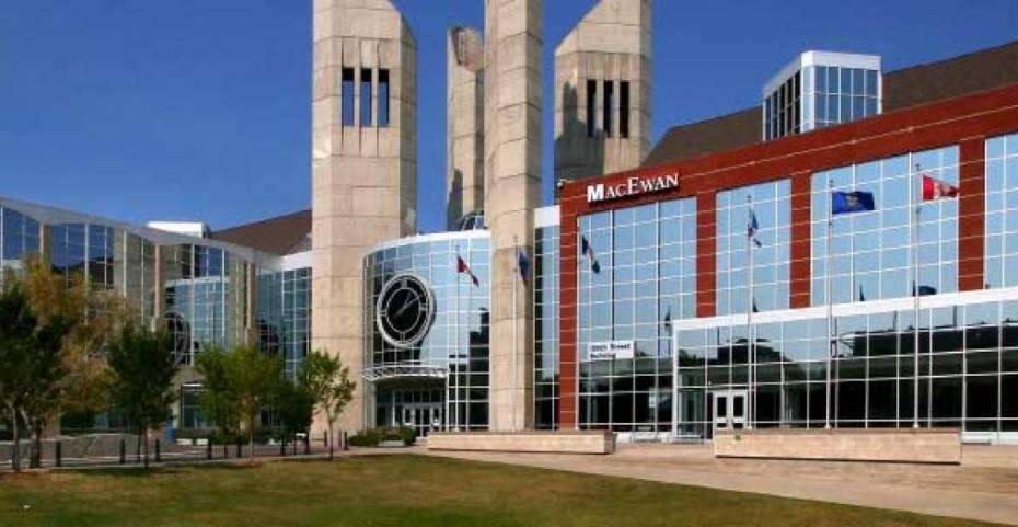 http://www.abcstudylinks.com/gallery/university/mcewan_university/large/university_mcewan_university_mcewan.jpeg