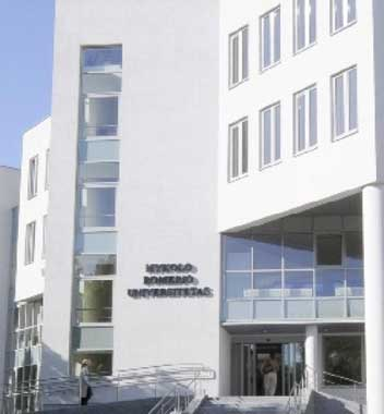 http://www.abcstudylinks.com/gallery/university/mykolas_romeris_university/small/university_mykolas_romeris_university_pic.jpeg