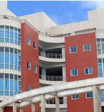 http://www.abcstudylinks.com/gallery/university/north_sichuan_university/small/university_north_sichuan_university_north_sichuan.jpeg