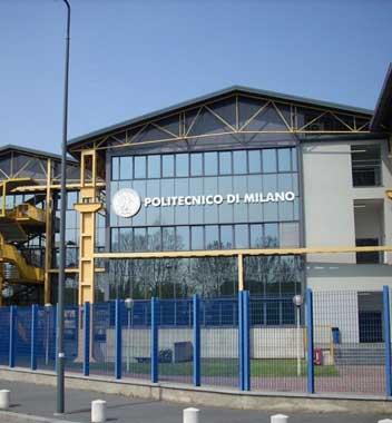http://www.abcstudylinks.com/gallery/university/politecnico_di_milano/small/university_politecnico_di_milano_pic.jpeg