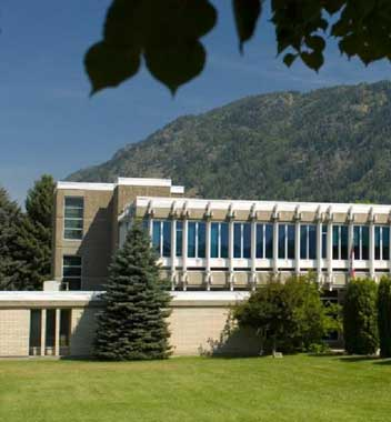 http://www.abcstudylinks.com/gallery/university/selkirk_college/small/university_selkirk_college_selkirk.jpeg