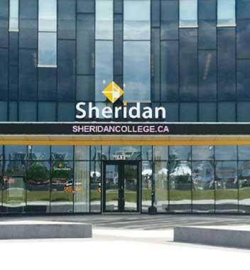 http://www.abcstudylinks.com/gallery/university/sheridan_college/small/university_sheridan_college_sheridan.jpeg