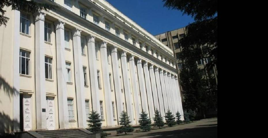 http://www.abcstudylinks.com/gallery/university/tbilisi_state_medical_university/large/university_tbilisi_state_medical_university_tbilisi.jpeg