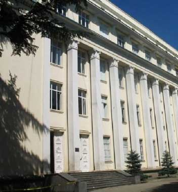 http://www.abcstudylinks.com/gallery/university/tbilisi_state_medical_university/small/university_tbilisi_state_medical_university_tbilisi.jpeg