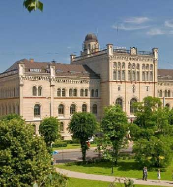 http://www.abcstudylinks.com/gallery/university/university_of_latvia/small/university_university_of_latvia_latvia.jpeg