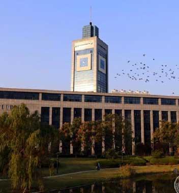 http://www.abcstudylinks.com/gallery/university/wenzhou_university/small/university_wenzhou_university_wenzhou.jpeg