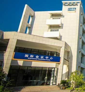 http://www.abcstudylinks.com/gallery/university/zhejiang_gongshang_university/small/university_zhejiang_gongshang_university_zhejiang.jpeg