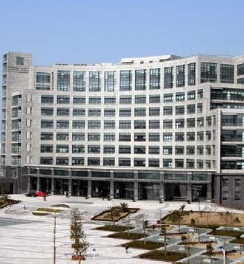 http://www.abcstudylinks.com/gallery/university/zhejiang_university_of_technology/small/university_zhejiang_university_of_technology_pic.jpeg