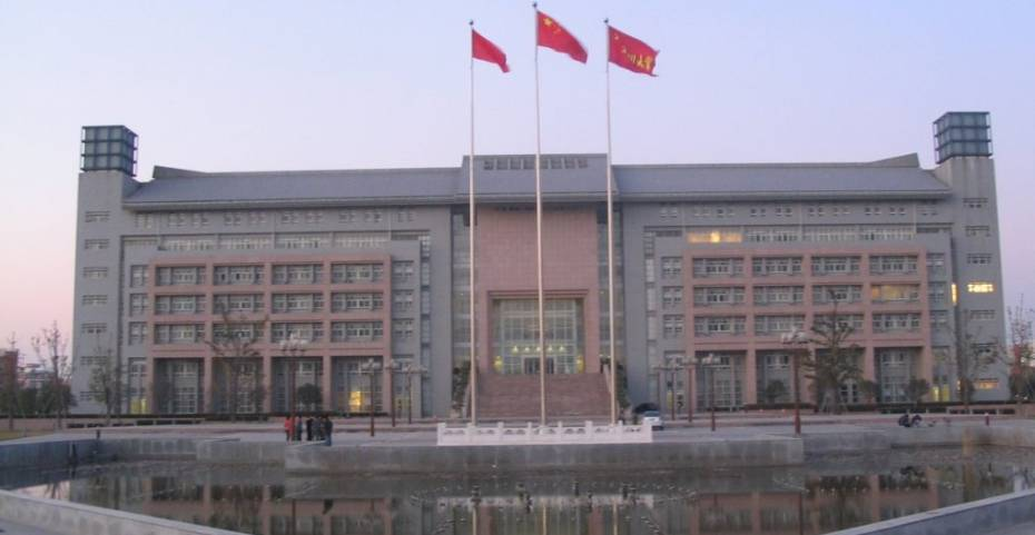 http://www.abcstudylinks.com/gallery/university/zhengzhou_university/large/university_zhengzhou_university_zhengzhou.jpeg