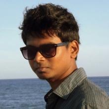 Dhana Venkat | Facebook